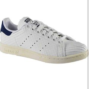 Stan Smith Vulc Running Shoe